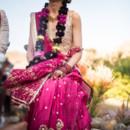 130x130 sq 1464737205669 hummingbird nest ranch authentic indian wedding un