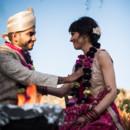 130x130 sq 1464737222094 hummingbird nest ranch authentic indian wedding un