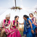 130x130 sq 1464737229923 hummingbird nest ranch authentic indian wedding un