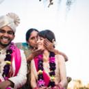 130x130 sq 1464737243439 hummingbird nest ranch authentic indian wedding un