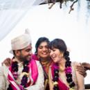 130x130 sq 1464737256495 hummingbird nest ranch authentic indian wedding un
