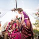 130x130 sq 1464737310312 hummingbird nest ranch authentic indian wedding un