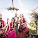 130x130 sq 1464737322980 hummingbird nest ranch authentic indian wedding un