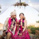 130x130 sq 1464737340786 hummingbird nest ranch authentic indian wedding un