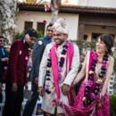 130x130 sq 1464737352784 hummingbird nest ranch authentic indian wedding un