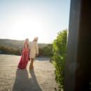 130x130 sq 1464737360606 hummingbird nest ranch authentic indian wedding un