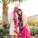 130x130 sq 1464737371390 hummingbird nest ranch authentic indian wedding un