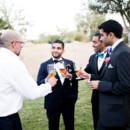 130x130 sq 1464737407160 hummingbird nest ranch authentic indian wedding un