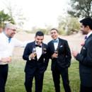 130x130 sq 1464737416363 hummingbird nest ranch authentic indian wedding un