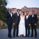 130x130 sq 1464737423685 hummingbird nest ranch authentic indian wedding un