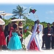 220x220 sq 1282995932358 caribbeanwedding