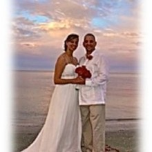 220x220 sq 1282995935717 keybiscayneweddingcouple