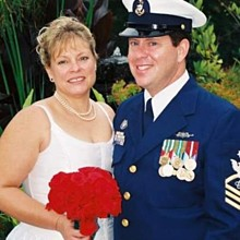 220x220 sq 1283001195623 militarywedding