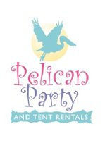 220x220 1250468596356 pelicanparty10
