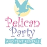 96x96 sq 1250468596356 pelicanparty10