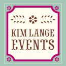 220x220_1377197543571-kim-lange-events