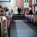 130x130 sq 1253320570745 katieandleowedding26