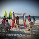 130x130 sq 1405043283076 20140707175356pensacola beach blvd