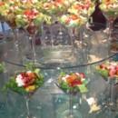 130x130 sq 1397678320391 salad displa
