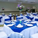 130x130 sq 1256672242348 weddingreception