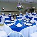 130x130 sq 1256672242348 weddingreception