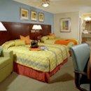 130x130 sq 1256674113239 doublequeenroom