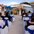 130x130 sq 1256674115114 weddingceremony