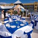 130x130 sq 1256674116317 weddingoutside