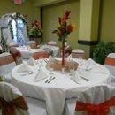 130x130 sq 1256674342348 banquet2