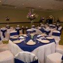 130x130 sq 1256674342973 banquet3