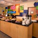 130x130 sq 1256674772020 restaurantbuffet1