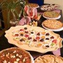 130x130 sq 1256674772583 dessertbuffet