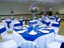 220x220 1256672242348 weddingreception