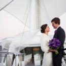 130x130 sq 1451938276149 weddingwire02