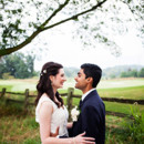 130x130 sq 1451938281855 weddingwire03