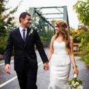 130x130 sq 1451938287825 weddingwire04