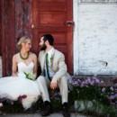 130x130 sq 1451938300794 weddingwire06