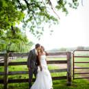 130x130 sq 1451938308991 weddingwire07