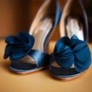 130x130 sq 1451938331232 weddingwire11