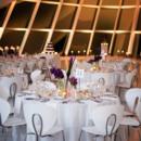 130x130 sq 1451938345179 weddingwire13