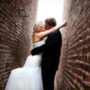 130x130 sq 1451938350320 weddingwire14