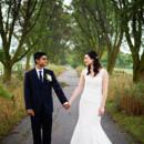 130x130 sq 1451938362407 weddingwire16