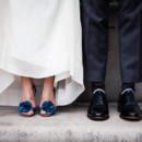 130x130 sq 1451938374573 weddingwire18