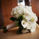 130x130 sq 1451938388791 weddingwire20
