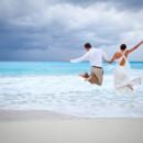 130x130 sq 1451938407725 weddingwire23