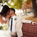 130x130 sq 1451938413456 weddingwire24