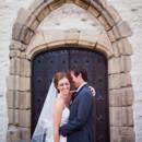 130x130 sq 1451938419711 weddingwire25