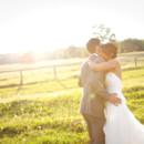 130x130 sq 1451938425548 weddingwire26