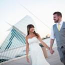 130x130 sq 1451938430904 weddingwire27