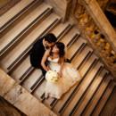 130x130 sq 1451938436920 weddingwire28